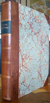 Weisman a. 1889. essays upon heredity and kindred biological problems